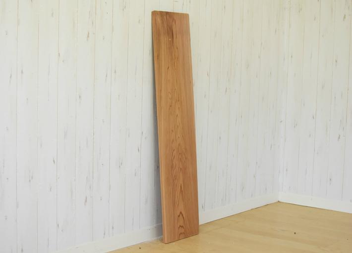 古材 古木 テーブル オーダー 天板のみ 幅121~150 板 棚板 天板 DIY 無塗装