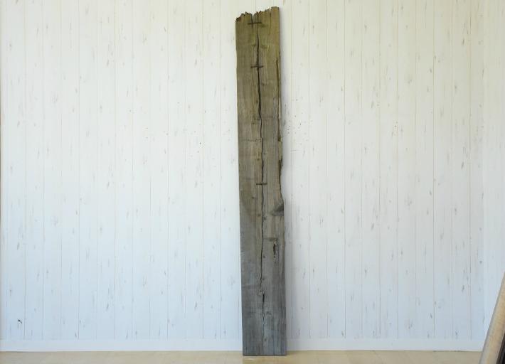 足場板 古材 アンティーク 棚板 天板 古木 幅180cm