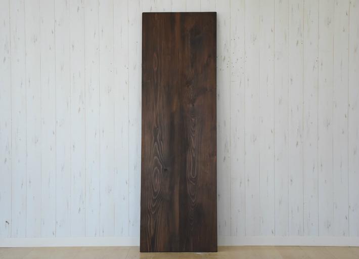 アンティーク テーブル天板のみ 幅105 古木 天板 ヴィンテージ天板