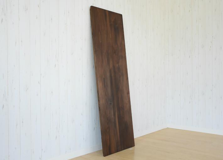 カウンターテーブル 天板のみ 幅150 テーブル 天板のみ 古木 アンティーク天板 ヴィンテージテーブル
