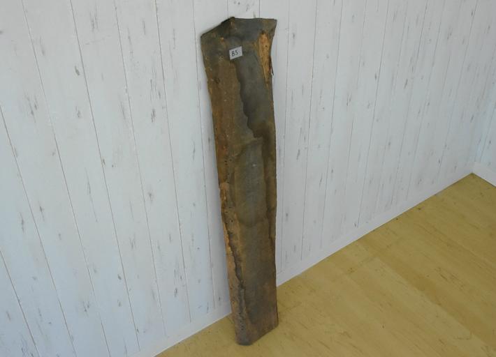 古材 棚板 天板 B-5 アンティーク 板 ディスプレイ