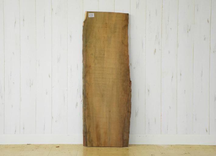 古材 テーブル 天板のみ アンティーク 古木 一枚板 C-3