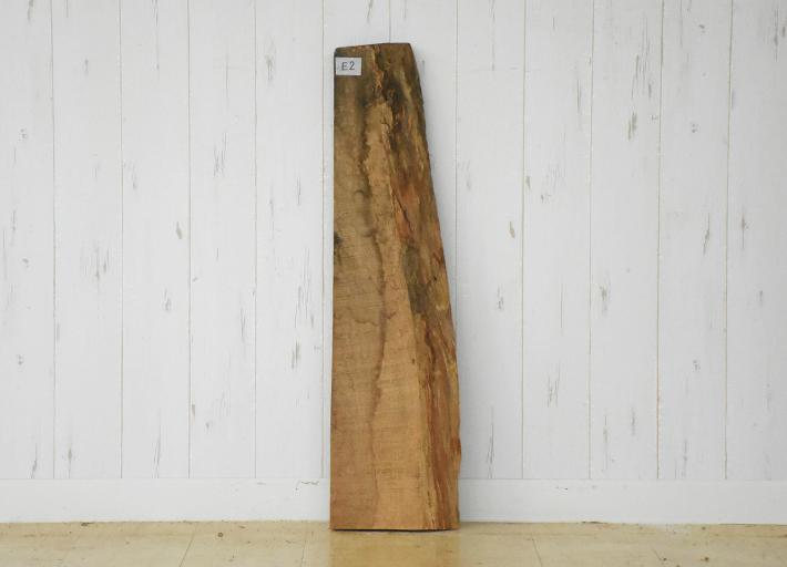 古材 テーブル 天板のみ 一枚板 古木 アンティーク ディプレイ板 E2