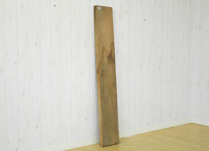 古材 棚板 天板 古木 アンティーク 板 C9