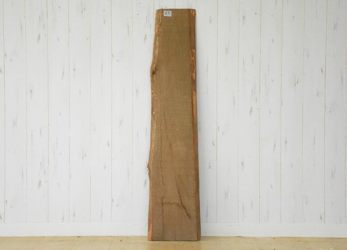 古材 テーブル 天板のみ セール価格 棚板 一枚板 幅100 奥行22 天板 舗 D-5 厚み1.8 古木 cm DIY 足場板