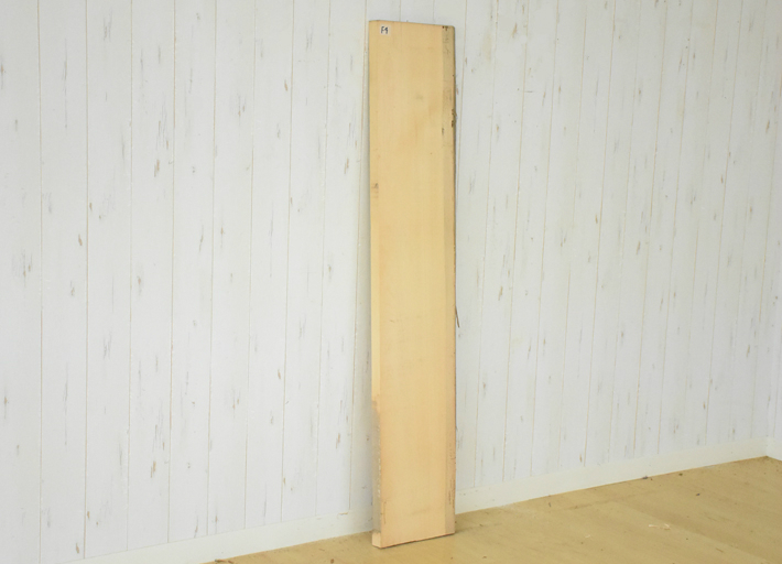 材 棚板 天板 ヴィンテージ 板 棚板 DIY ウォールシェルフ シェルフボード 幅120 F4