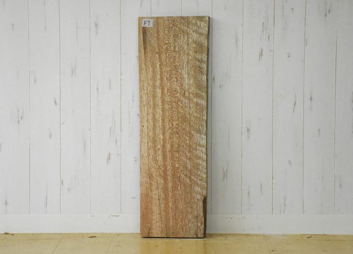 古材 棚板 テーブル天板 一枚板 ヴィンテージ 板 棚板 DIY ウォールシェルフ シェルフボード 古木 幅67