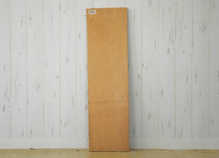 古材 棚板 天板 ヴィンテージ 板 棚板 DIY ウォールシェルフ シェルフボード 幅80 F10