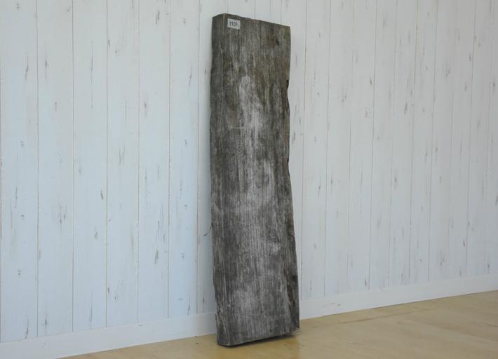 古木 一枚板 天板のみ 棚板 古木 幅89cm ディプレイ板 撮影用ディスプレイ H05