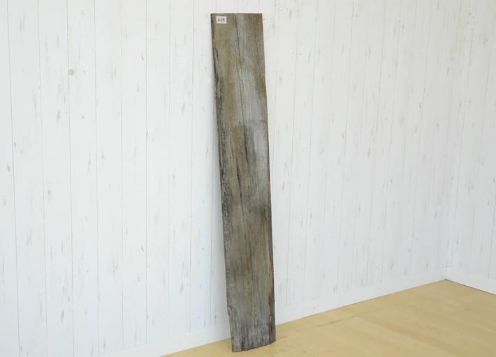 古材 足場板 天板 棚板 アンティーク 板 ヴィンテージ 古木 テーブル天板 K-4 幅120