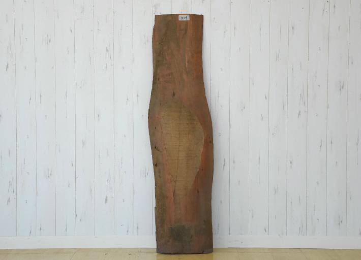 古材 足場板 天板 棚板 アンティーク 板 ヴィンテージ 古木 テーブル天板 K-9 幅113