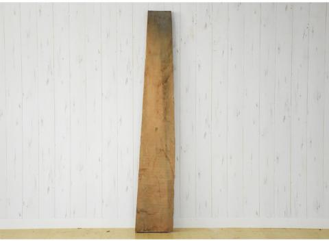 古材 天板 棚板 テーブル天板のみ 一枚板 C-2 アンティーク 板