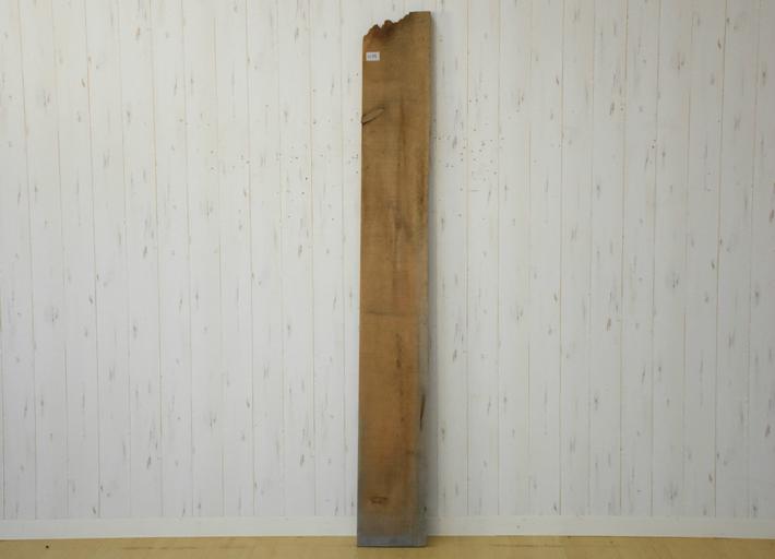 アンティーク 古材 天板 棚板 幅150 足場板 テーブル天板 古木 DIY板 M-8