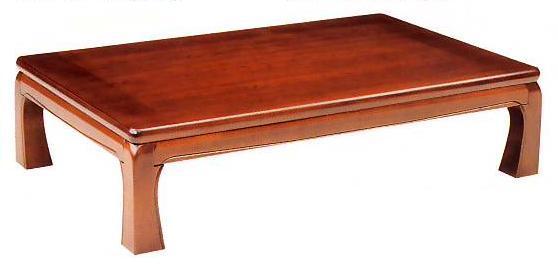 座卓 MK6343 120 折脚 幅120cm テーブル 和風テーブル ローテーブル 国産 日本製 通販 和室 和風 送料無料 最安値に挑戦