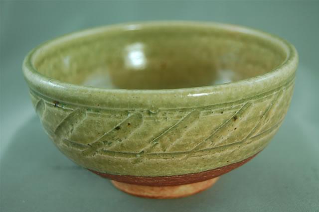 Ceramic Art Gallery Arakawa Akira