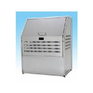 【送料無料】サンカダストボックス(CS-17)  ゴミ箱