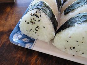 「恵安の潮」(2.2k) 天然ミネラル 熟成塩