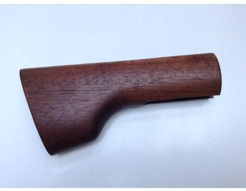 あす楽対応/KTW ウィンチェスター M1873 ランダル木製ストック