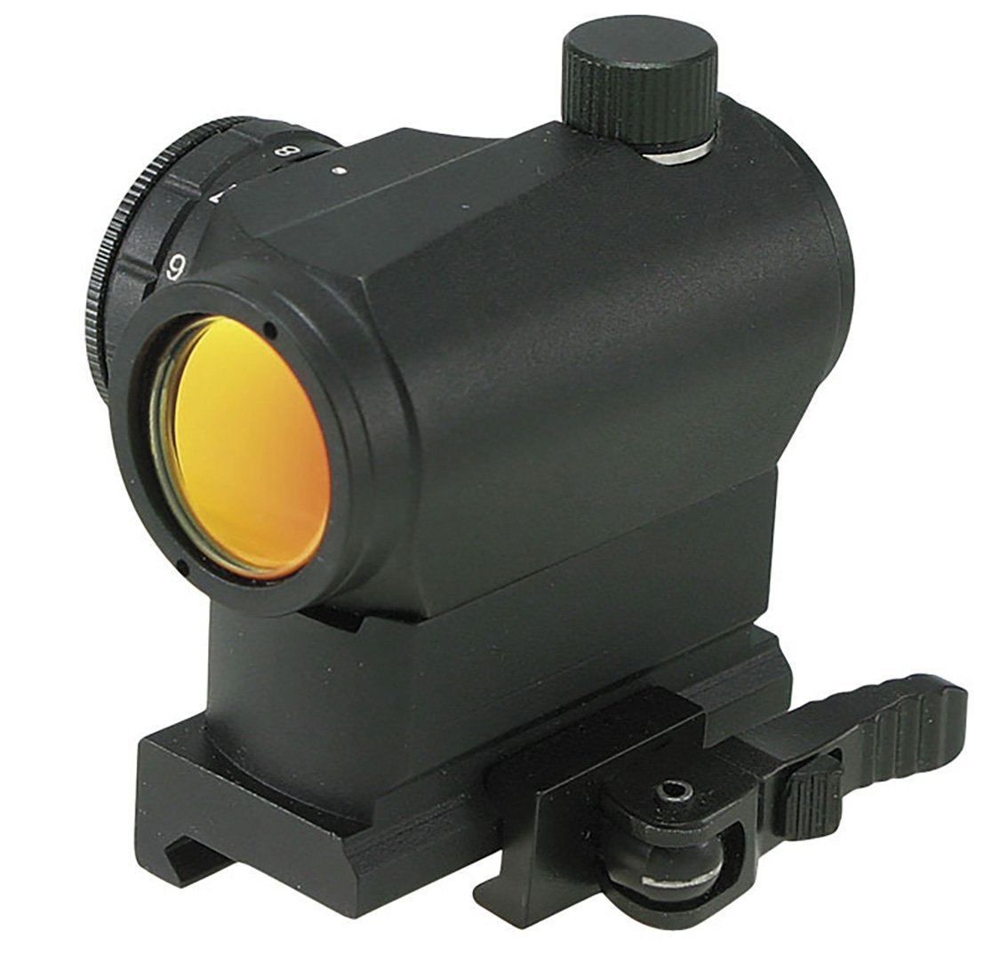 ノーベルアームズ NOVEL NOVEL ARMS ARMS COMBAT AIM AIM T1 ドットサイト<レターパックでの発送です>, 北橘村:e3a407a5 --- wap.cadernosp.com.br