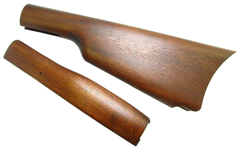あす楽対応 定番の人気シリーズPOINT(ポイント)入荷 KTW 全国一律送料無料 ウィンチェスター M1873 カービン木製ストック