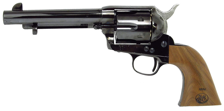 あす楽対応/タナカ Colt SAR 1st 5-1/2インチ スチールジュピターフィニィッシュ