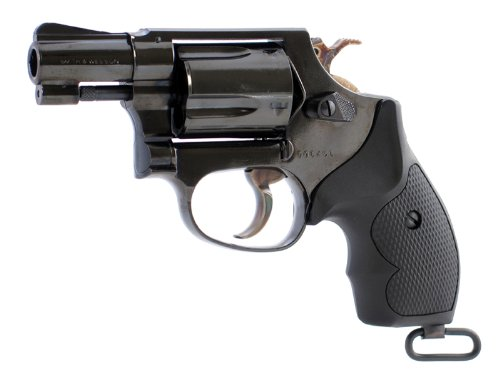 タナカ S&W 37 2インチ J-POLICE スチールジュピターフィニッシュ  モデルガン<レターパックでの発送です>
