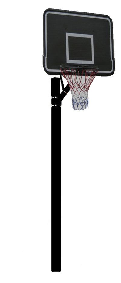 ●【TOMON SPORT 独立式バスケットゴール】TC-1AHDX:バスケットゴール(TC-1AHDX)
