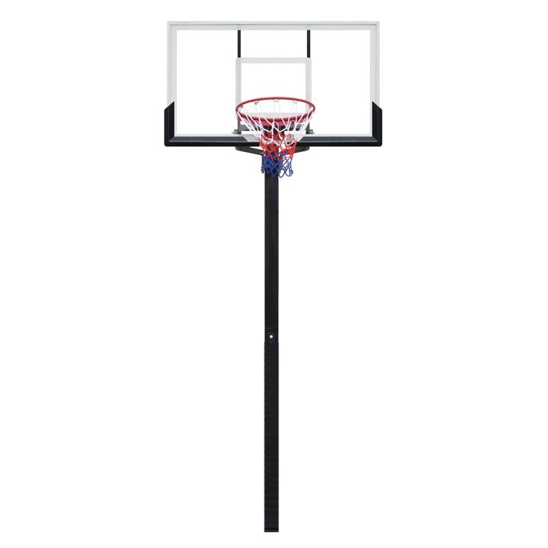 独立式バスケットゴールTO27M
