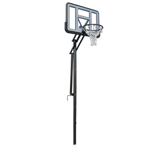 【TOMON SPORT 埋込式バスケットゴール】TC-2ACH:バスケットゴール(TC-2ACH)