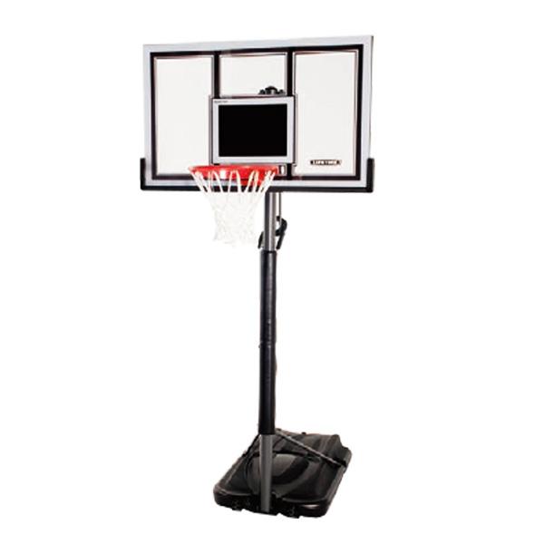 【 LIFE TIME 】LT-71524:バスケットゴール(LT-71524)