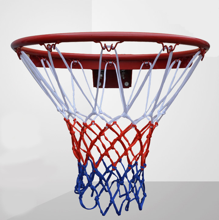 【バスケットボード】リングTC-R4