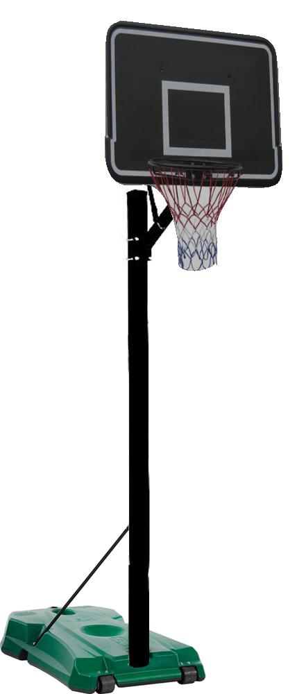入荷!【TOMON SPORT 独立式バスケットゴール】TC-1AH:バスケットゴール(TC-1AH)