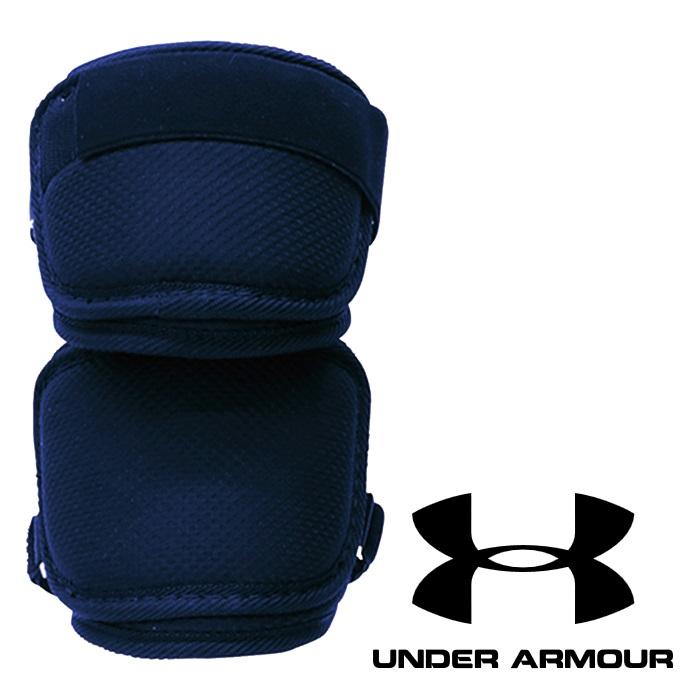 高校野球ルール対応 UNDER ARMOUR アンダーアーマー UAベースボールエルボーガード ベースボール 正規品スーパーSALE×店内全品キャンペーン MEN 1300722:MDN 男女兼用 左右兼用