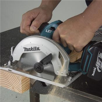 As for the SALE Makita 18V charge-type tools, it is six points of set /  cordless / circular saw / reciprocating so / train movement saw / train