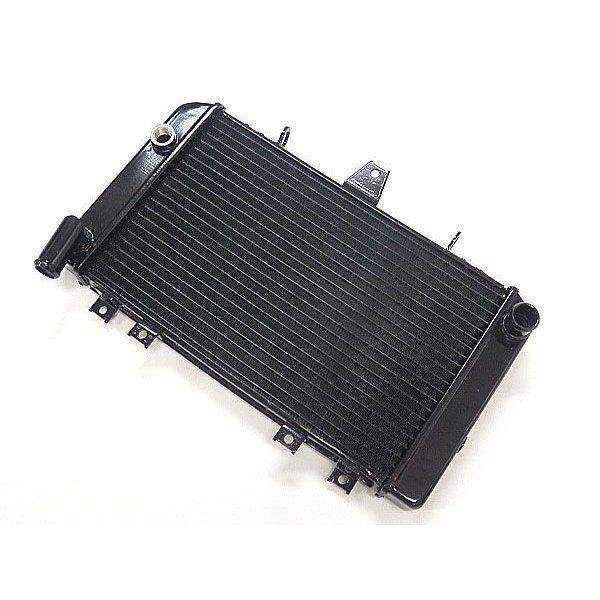 ラジエーター ZRX1100 ZRX1200 ラジエター 新品