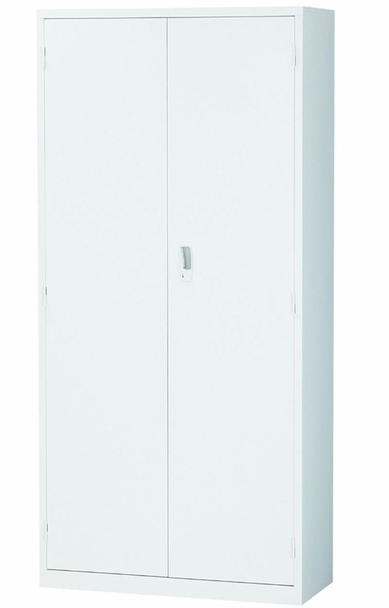 生興 SEIKO ALZシリーズ H1860タイプ【新品商品】