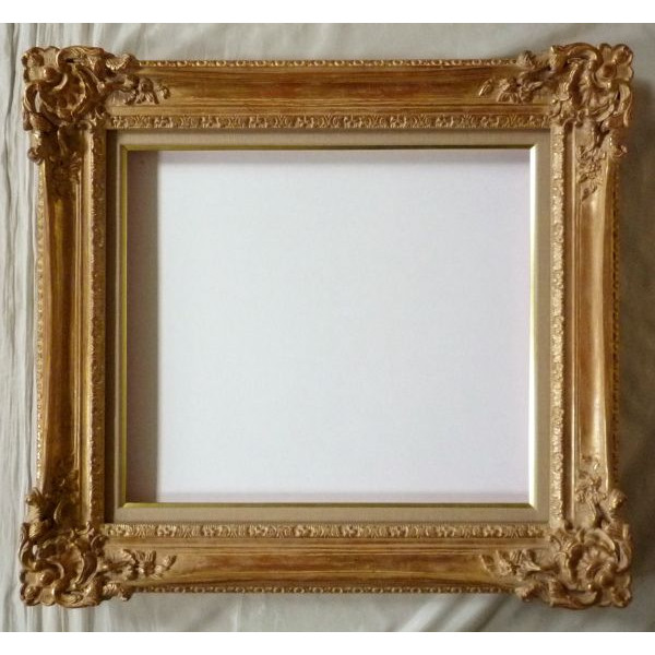 auc-touo | Rakuten Global Market: Oil painting oil painting frame ...