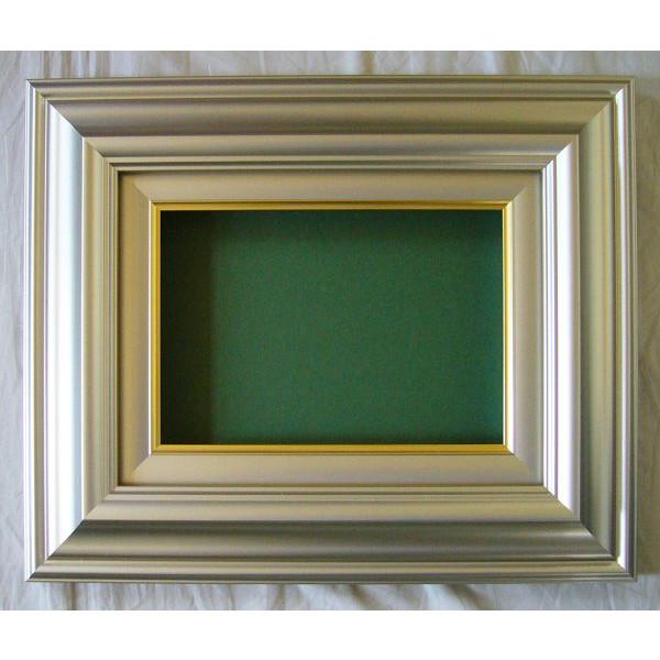auc-touo | Rakuten Global Market: Oil painting frame (3402) F20 ...