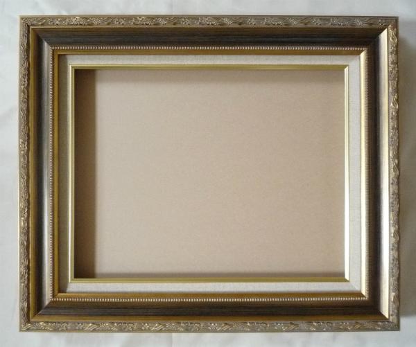 auc-touo   Rakuten Global Market: Frame Flore F15 P15 M15 gold gold ...