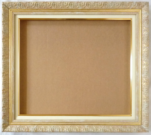 Auc Touo Picture Frames For Oil Painting Oil On Canvas