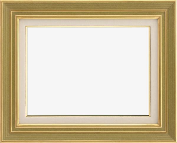油彩額 油絵用額縁 G/グリーン 7742 F30 7742 G 油絵用額縁/グリーン -新品, モン プティ プッサン。:f64af36a --- sunward.msk.ru