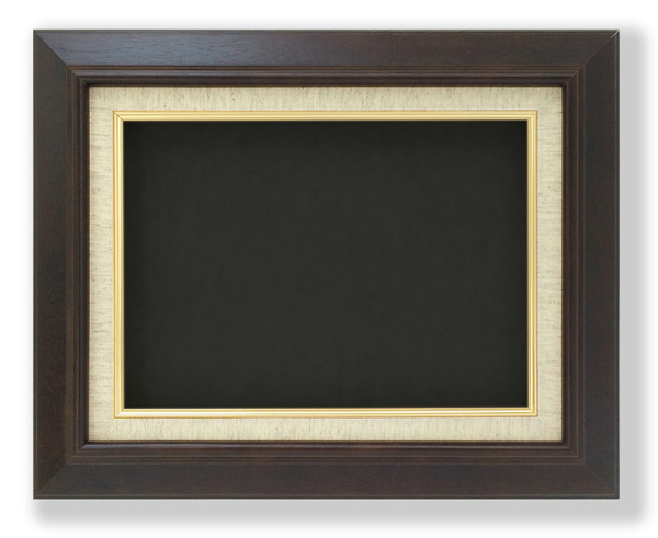 auc-touo | Rakuten Global Market: Picture frames for oil paintings ...
