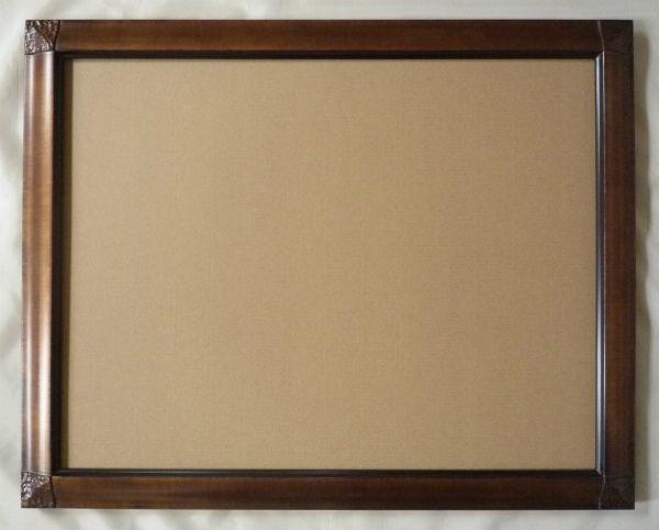 デッサン用額縁 7504 7504 大全紙(727X545mm) 古金 -新品, ハワイラニジュエリー&雑貨:ceb91e37 --- sunward.msk.ru