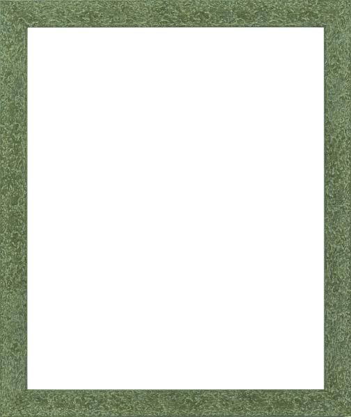 <title>メーカー直売 デッサン用 額縁 8221 三三 606X455mm グリーン 緑 -新品</title>