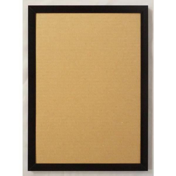 ポスター・OA額縁 JパネルNext 黒 ブラック 10枚-B2:728X515mm-新品