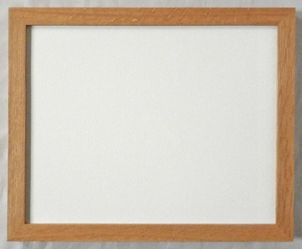 auc-touo | Rakuten Global Market: Picture in watercolors frame ...