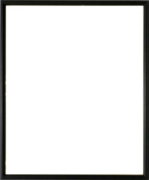 デッサン用 額縁 5432 大全紙(727X545mm) 黒 -新品