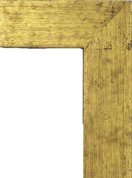 <title>木製フレーム デッサン用 額縁 数量は多 5698 三三 606X455mm 金柄紋 -新品</title>