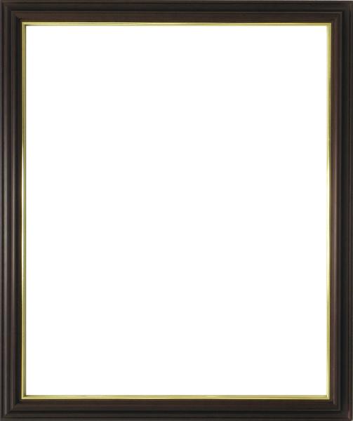 <title>日本産 木製フレーム デッサン用 額縁 5703 大衣 509X394mm マホ -新品</title>