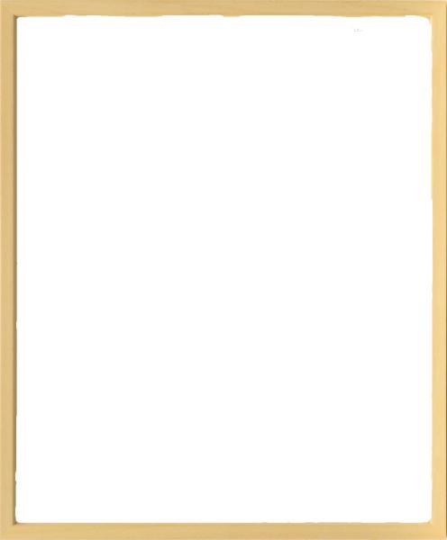 <title>木製フレーム デッサン用 額縁 5767 大全紙 最安値 727X545mm 木地 -新品</title>